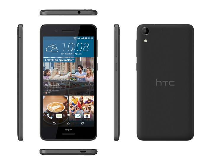 htc-desire-728g-dual-sim-siyah-021215