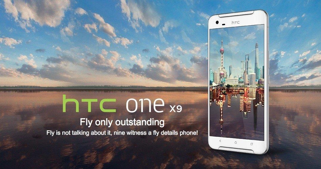htc-one-x9-251215-1