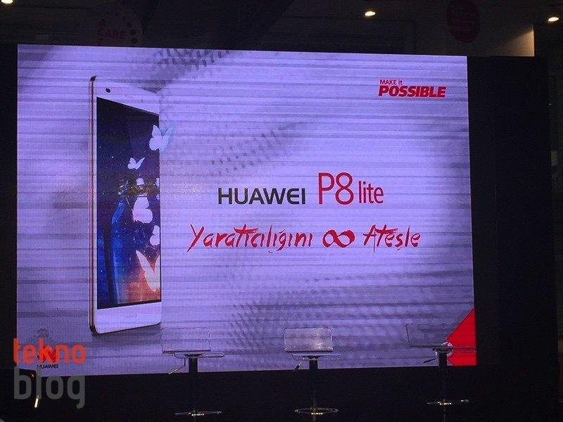 huawei-p8-lite-vodafone-021215
