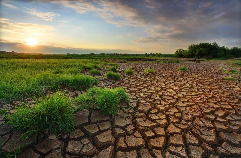 iklim-degisikligi-121215