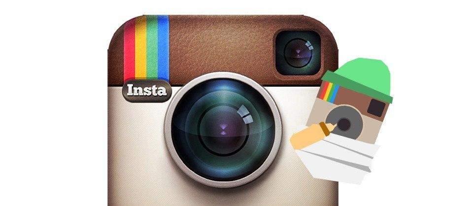 instagram-041215