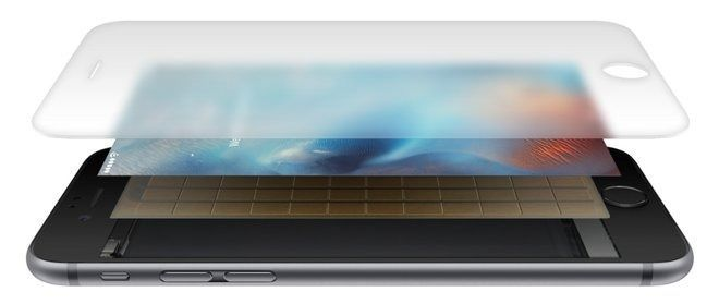 iphone-6s-3d-touch-161215
