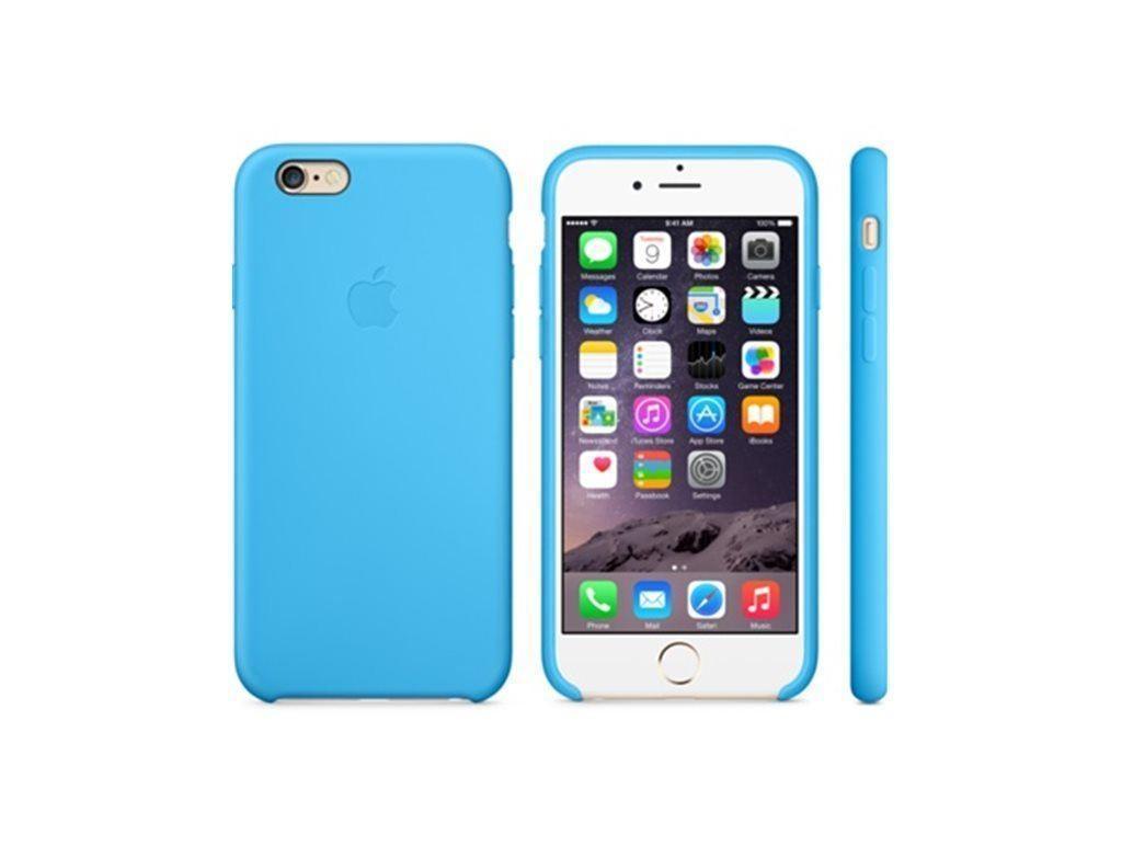 iphone-6s-silikon-kilif-141215