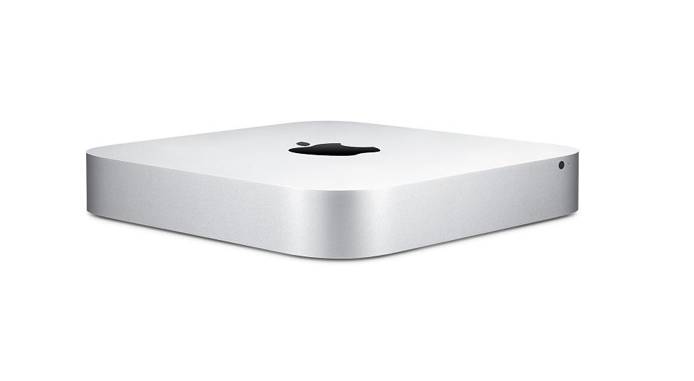 mac-mini-141215