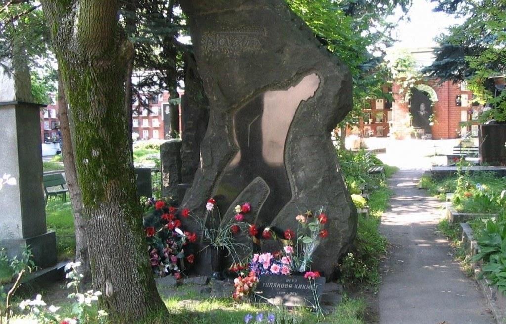 moskova-novodevici-mezarligi-nazim-hikmet-141215