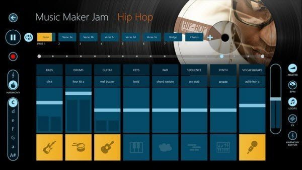 music-maker-jam-windows-10-311215