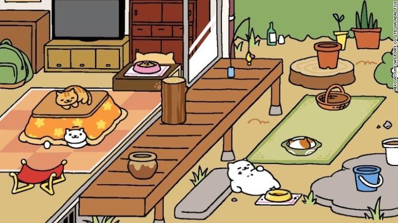 neko-atsume-010116