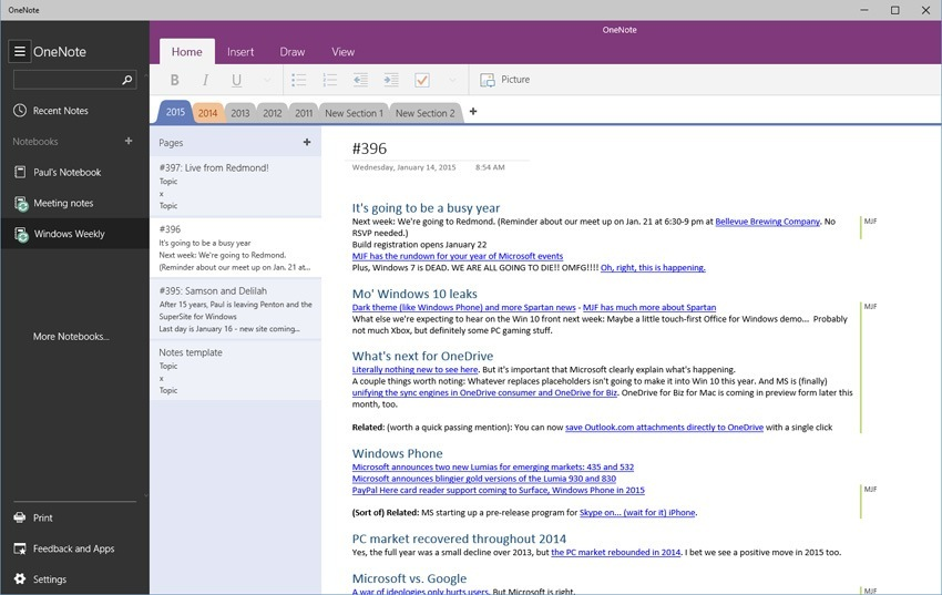 onenote-windows-10-311215