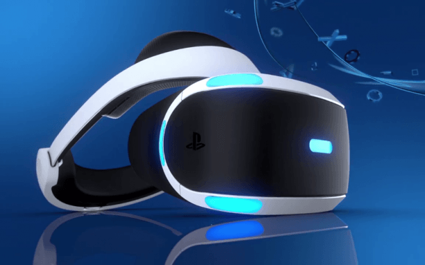 playstation-vr-071215