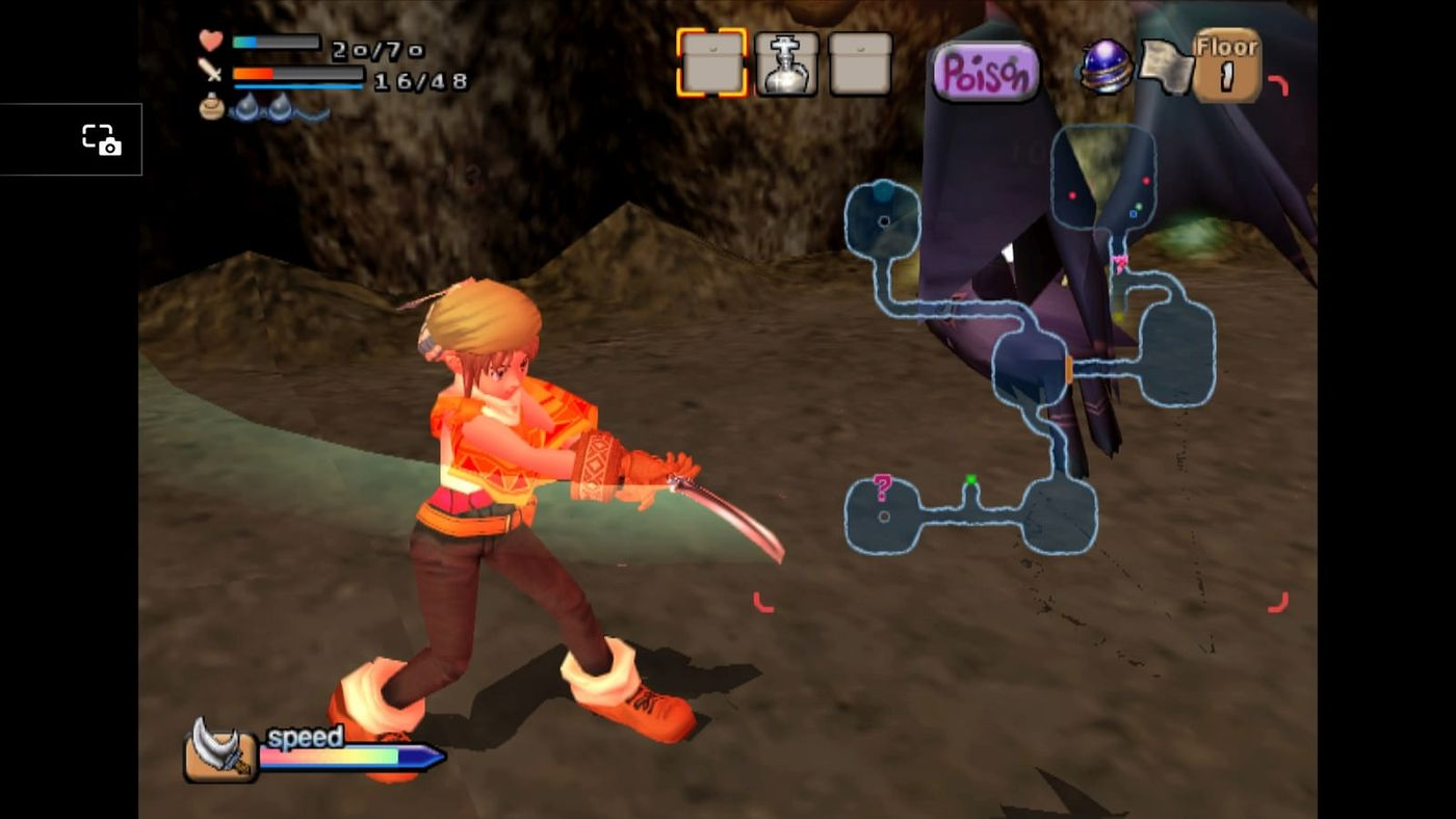 PS2 Oyunları