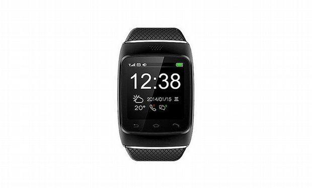 quadro-smartwatch-s88-141215