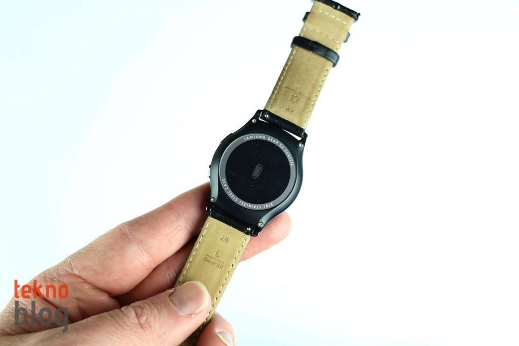 samsung-gear-s2-inceleme-4