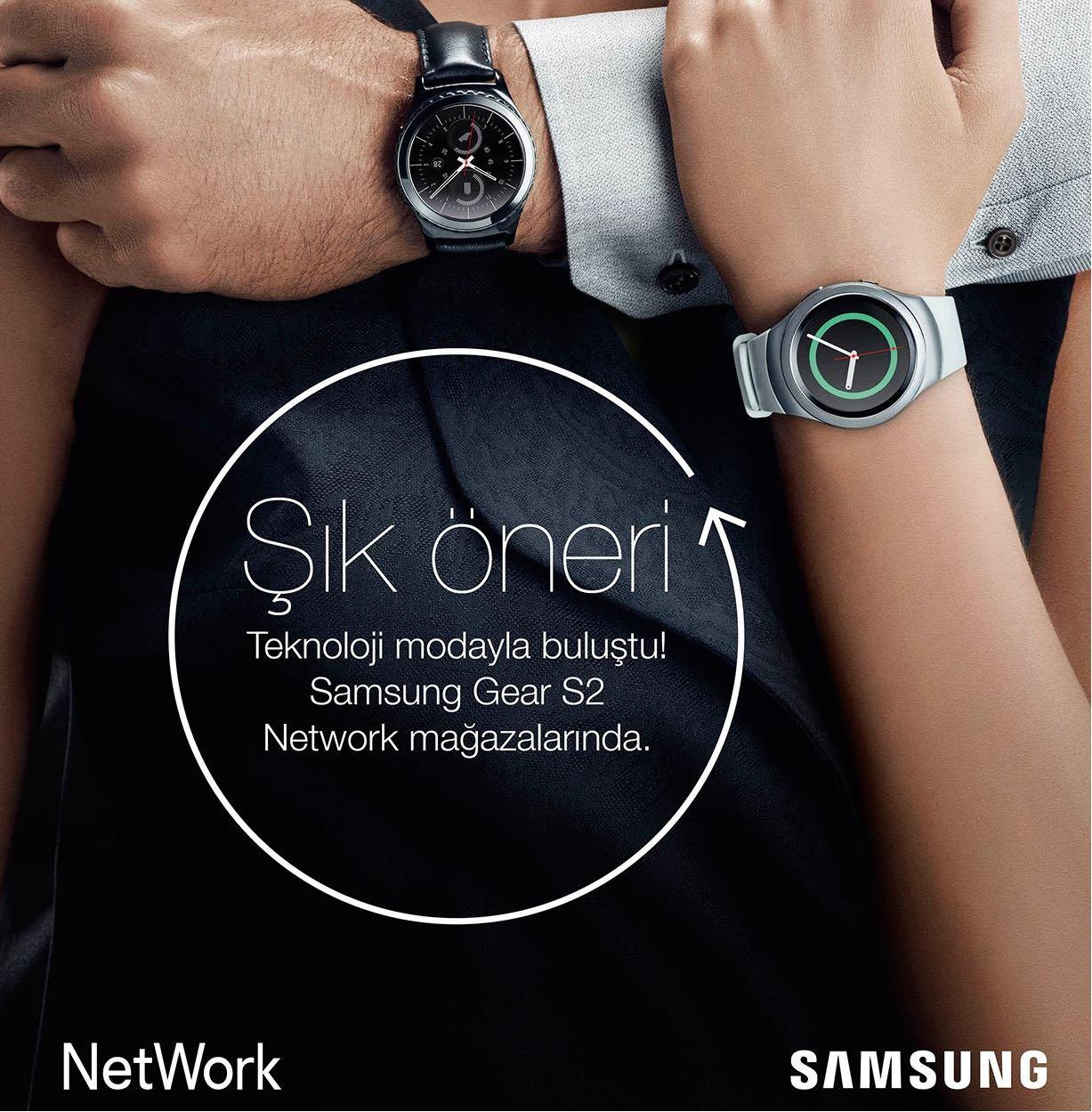 samsung-gear-s2-network-211215
