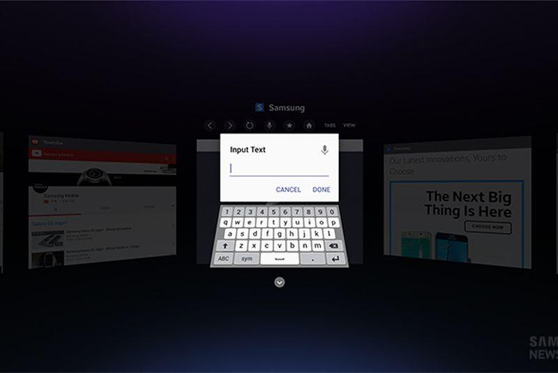 samsung-gear-vr-internet-tarayicisi-021215-1
