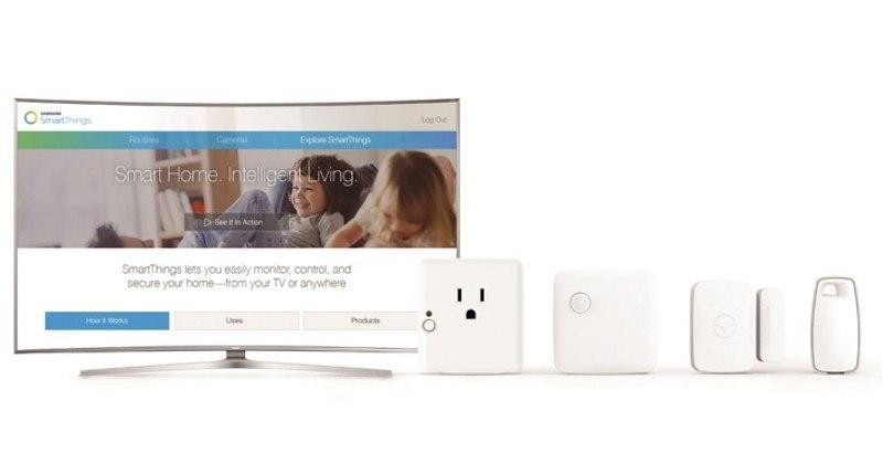 samsung-smart-tv-smartthings-291215-1