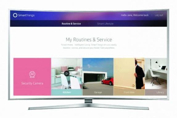 samsung-smart-tv-smartthings-291215-2