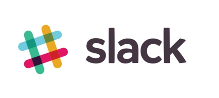 slack-171215