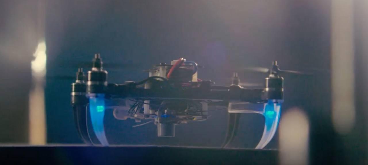 snapdragon-flight-311215
