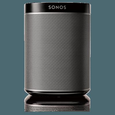 sonos-play-1-141215