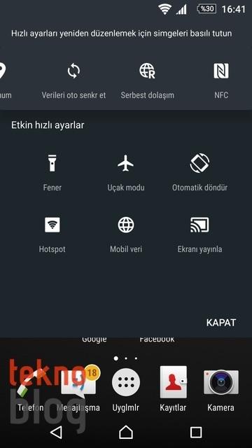 sony-xperia-z5-ekran-goruntuleri-9
