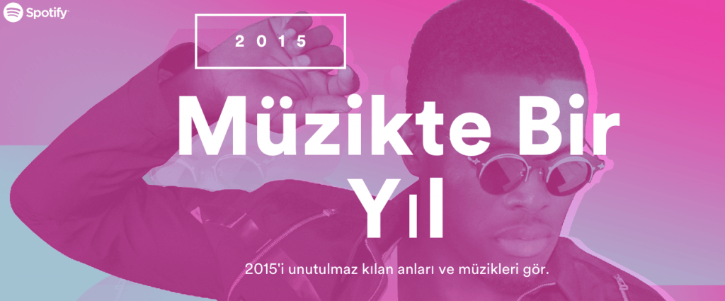 spotify-muzikte-bir-yil-071215