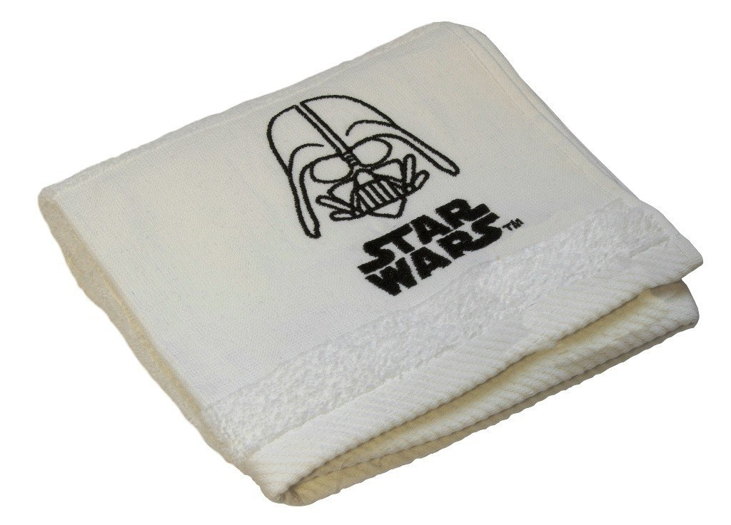 BİM Star Wars Havlu