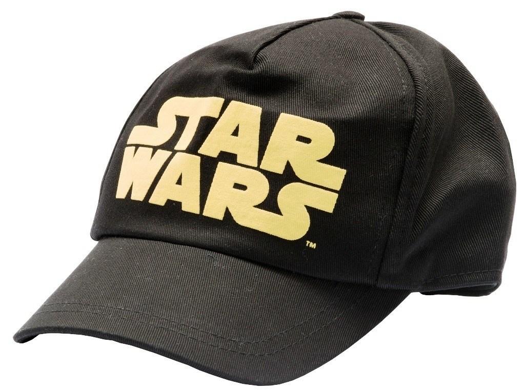 BİM Star Wars Şapka