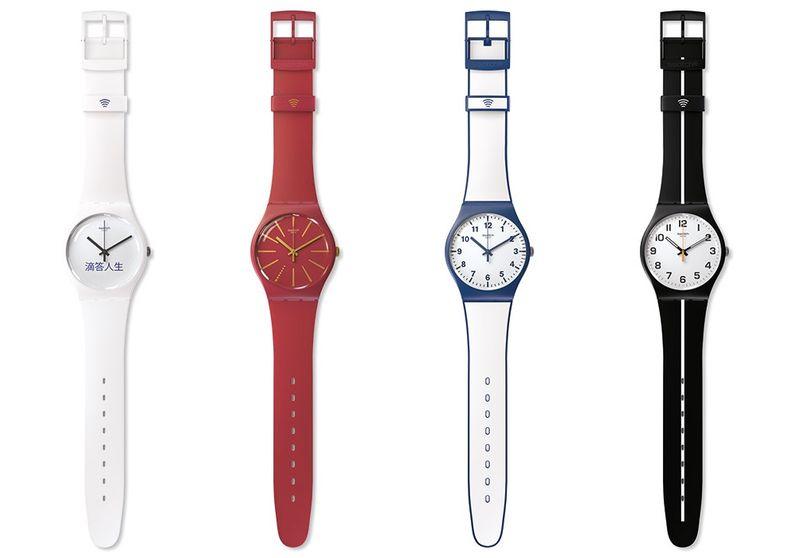 swatch-bellamy-041215