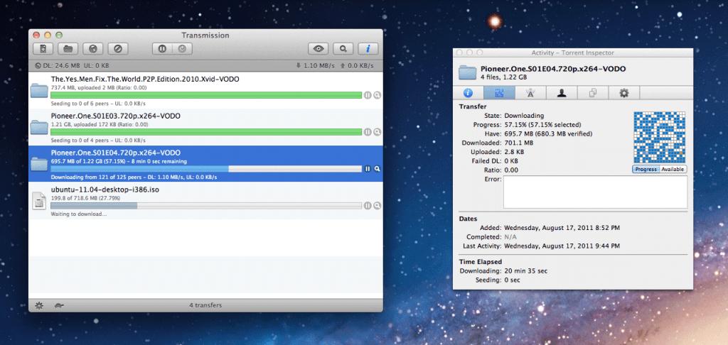 transmission-mac-311215
