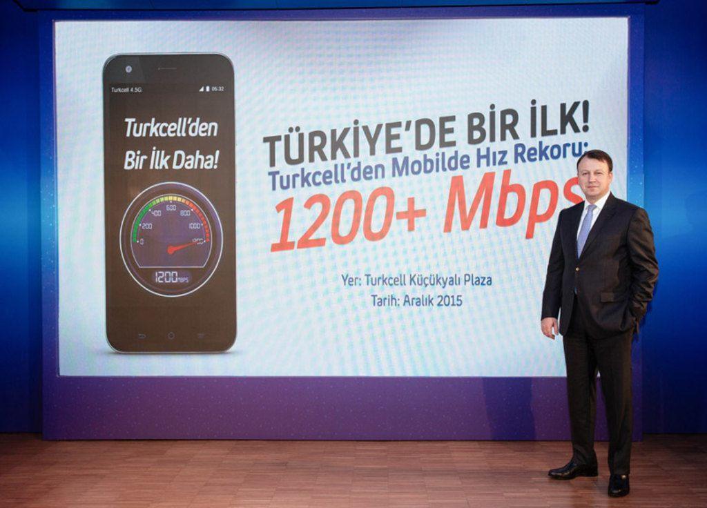 turkcell-4-5g-ilker-kuruoz-191215