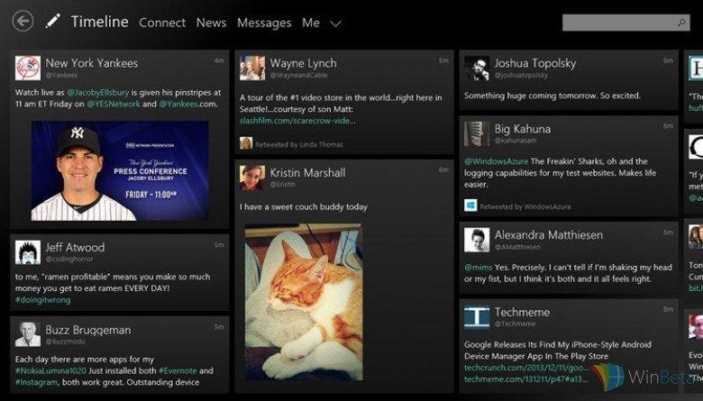 tweetium-windows-10-311215