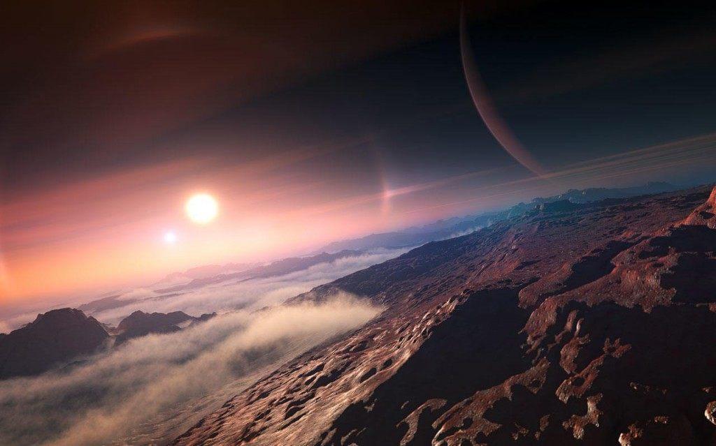 Uluslararası Astronomi Birliği