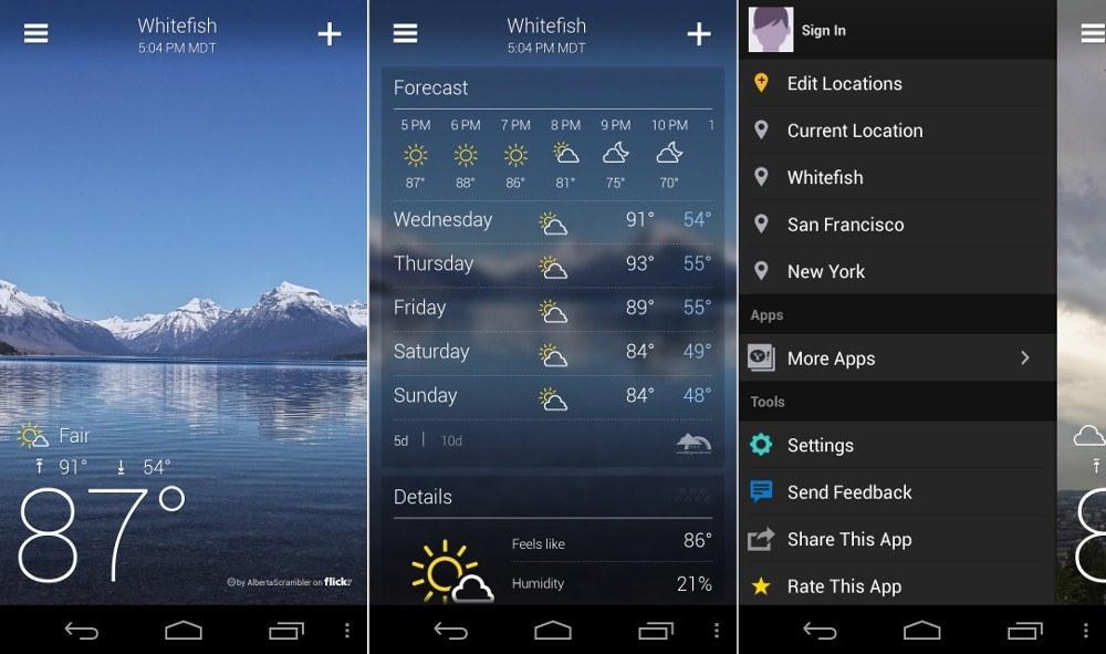 yahoo-hava-durumu-android-311215