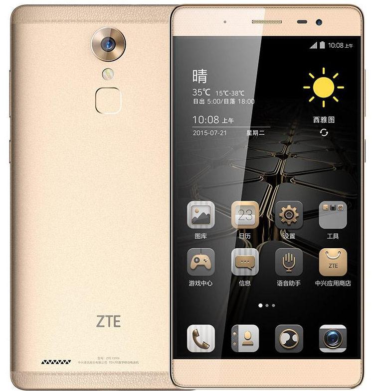 zte-axon-max-211215
