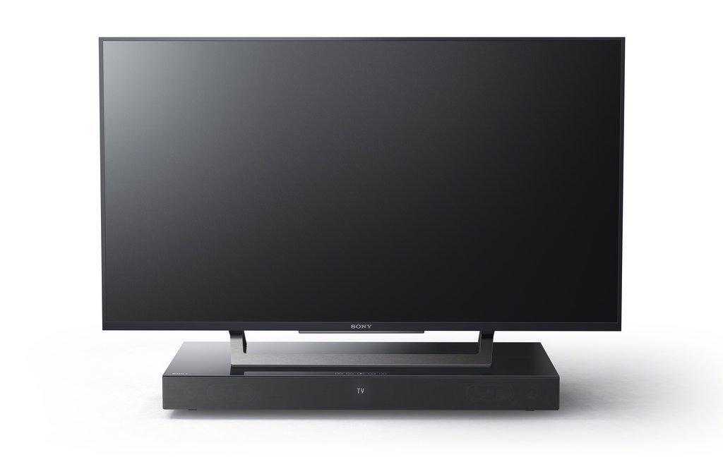 Sony-Bravia-HT-XT2-060116