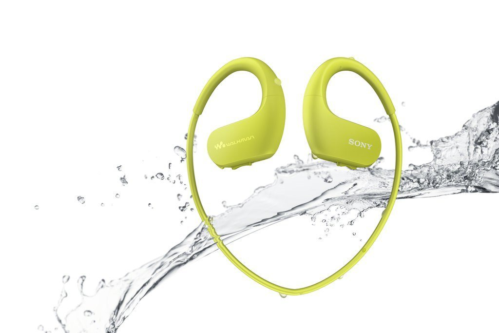 Sony-Walkman-Water-060116