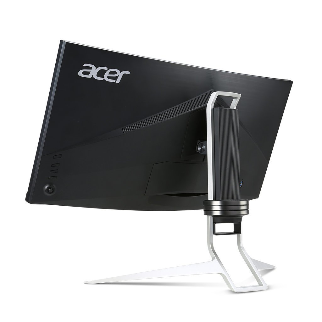 acer-xr-monitor-040116-2