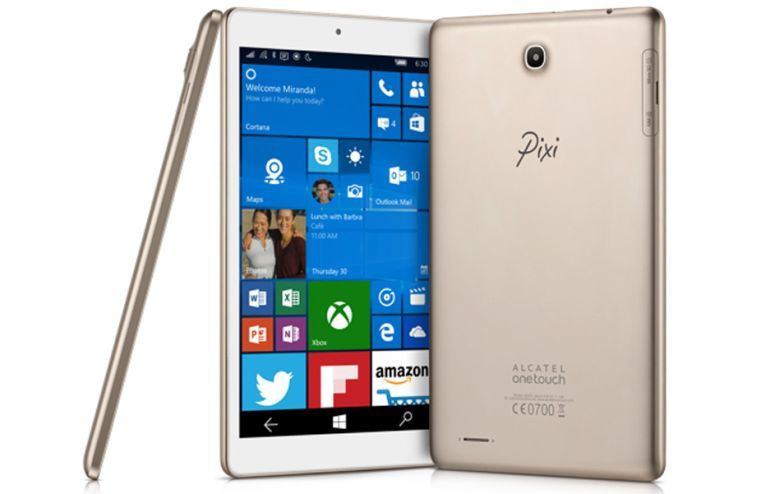 alcatel-onetouch-pixi-3-tablet-040116