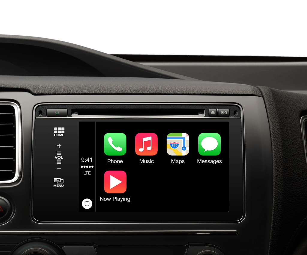 apple-carplay-120116