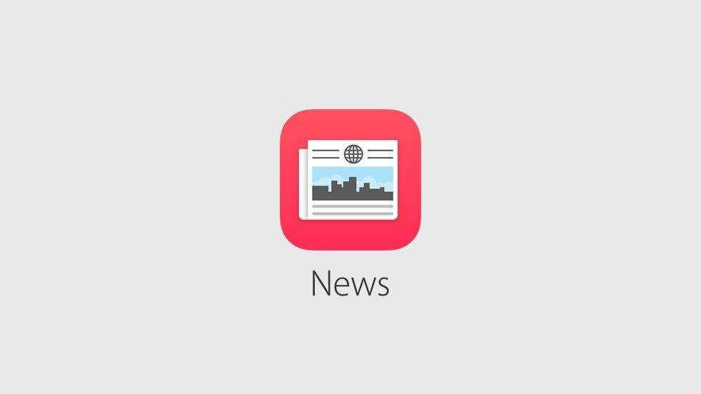 apple-news-ios-110116