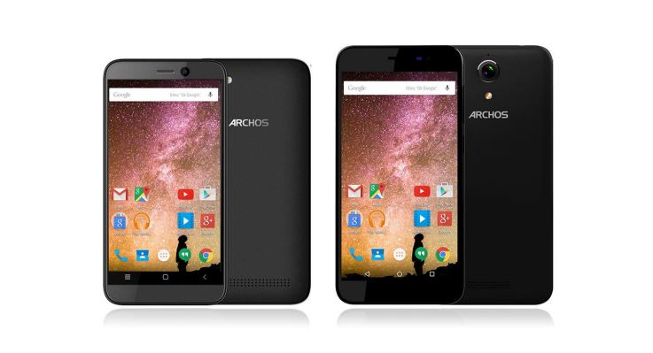 archos-power-050116