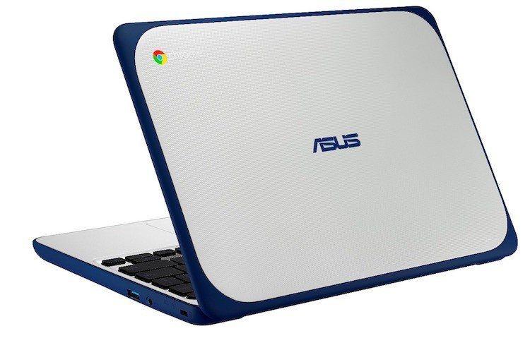 asus-chromebook-c202-080116