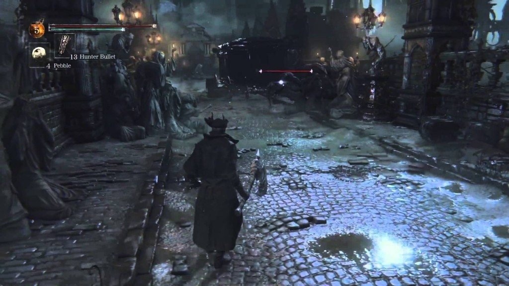 bloodborne-ps4-010116