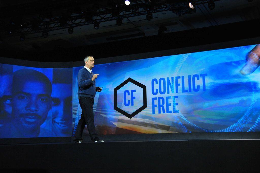 conduct-free-ces-2016-intel-060116