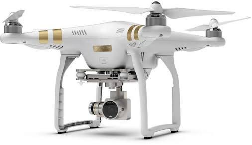 dji-phantom-3-drone-020116