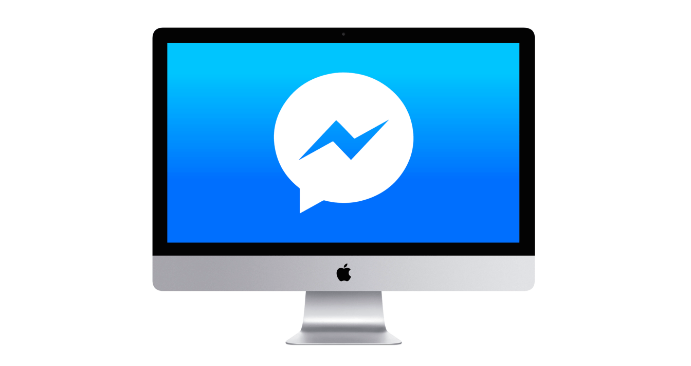 facebook-messenger-mac-110116-1