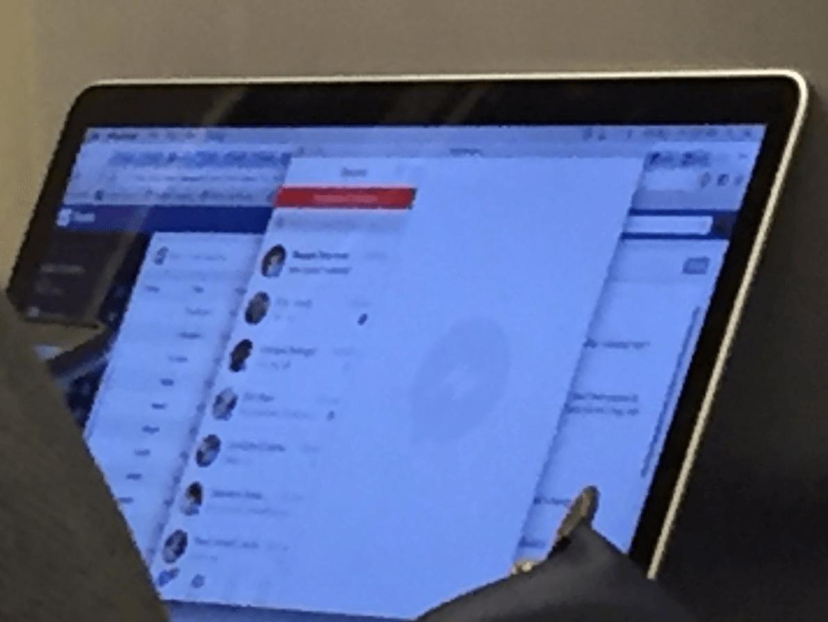 facebook-messenger-mac-110116-2