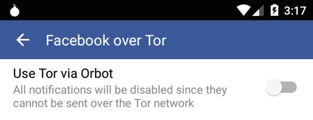 facebook-tor-200116-2