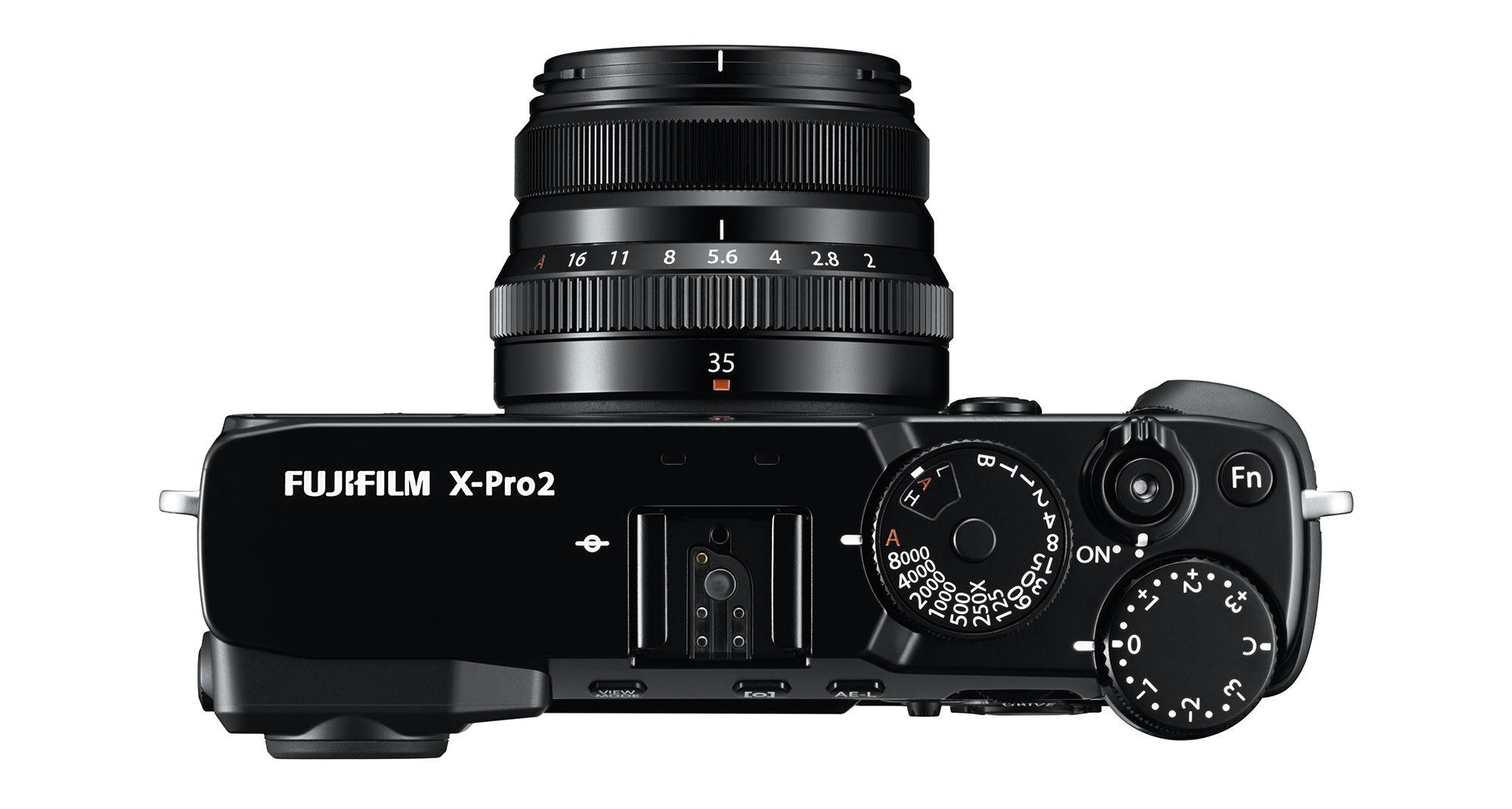 fujifilm-x-pro2-150116-2