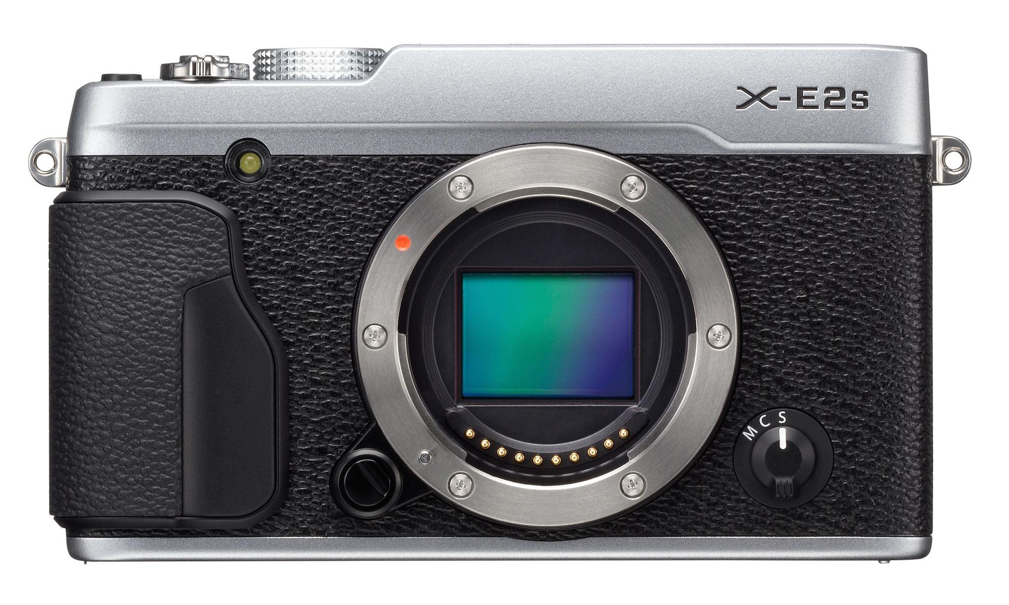 fujifilm-x-pro2-150116-3